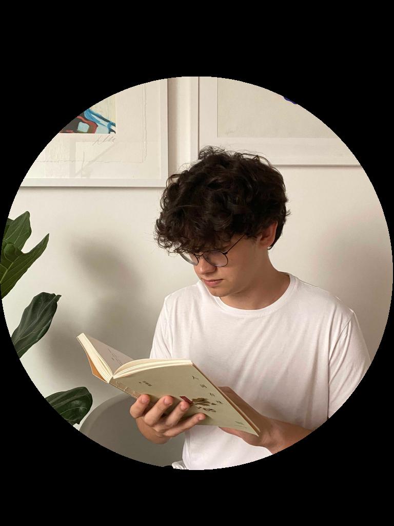 Puntini sulle i legge libro imparare italiano online